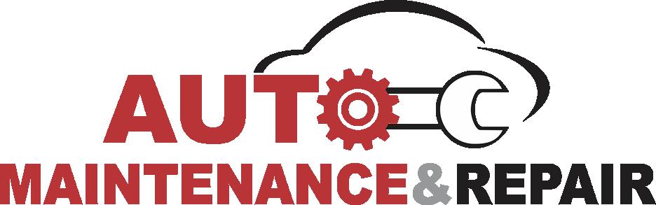 Auto Maintenance - Service auto Valcea